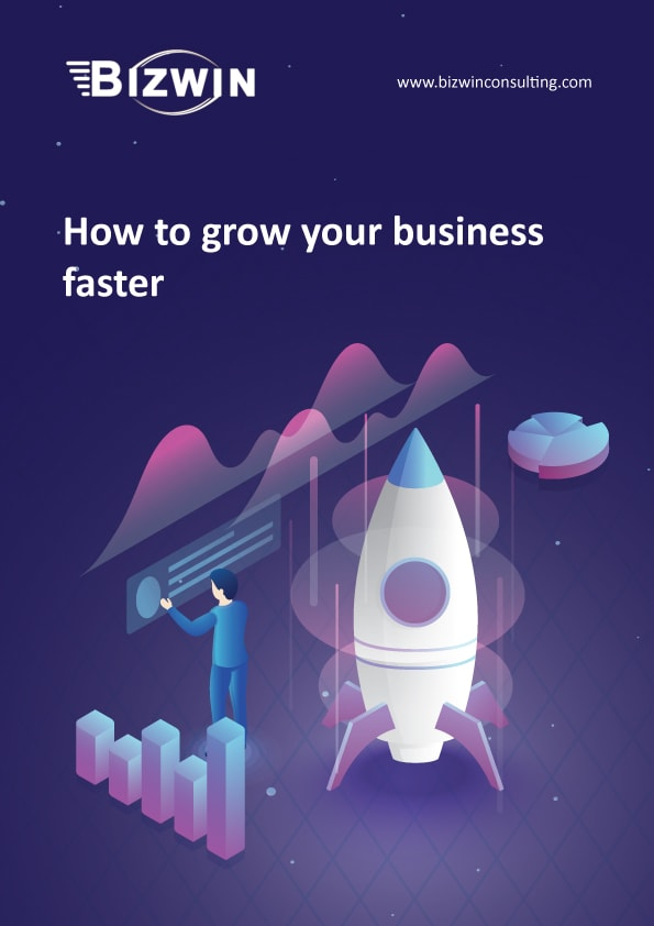 Bizwin | Grow Your Business Faster