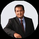Bizwin Sales Consulting Client Testimonials