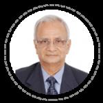Bizwin Team Member - Anjan Banerjee
