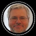 Bizwin Team Member - Gary Purnhagen