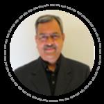 Bizwin Team Member - Susheel Nagarajan