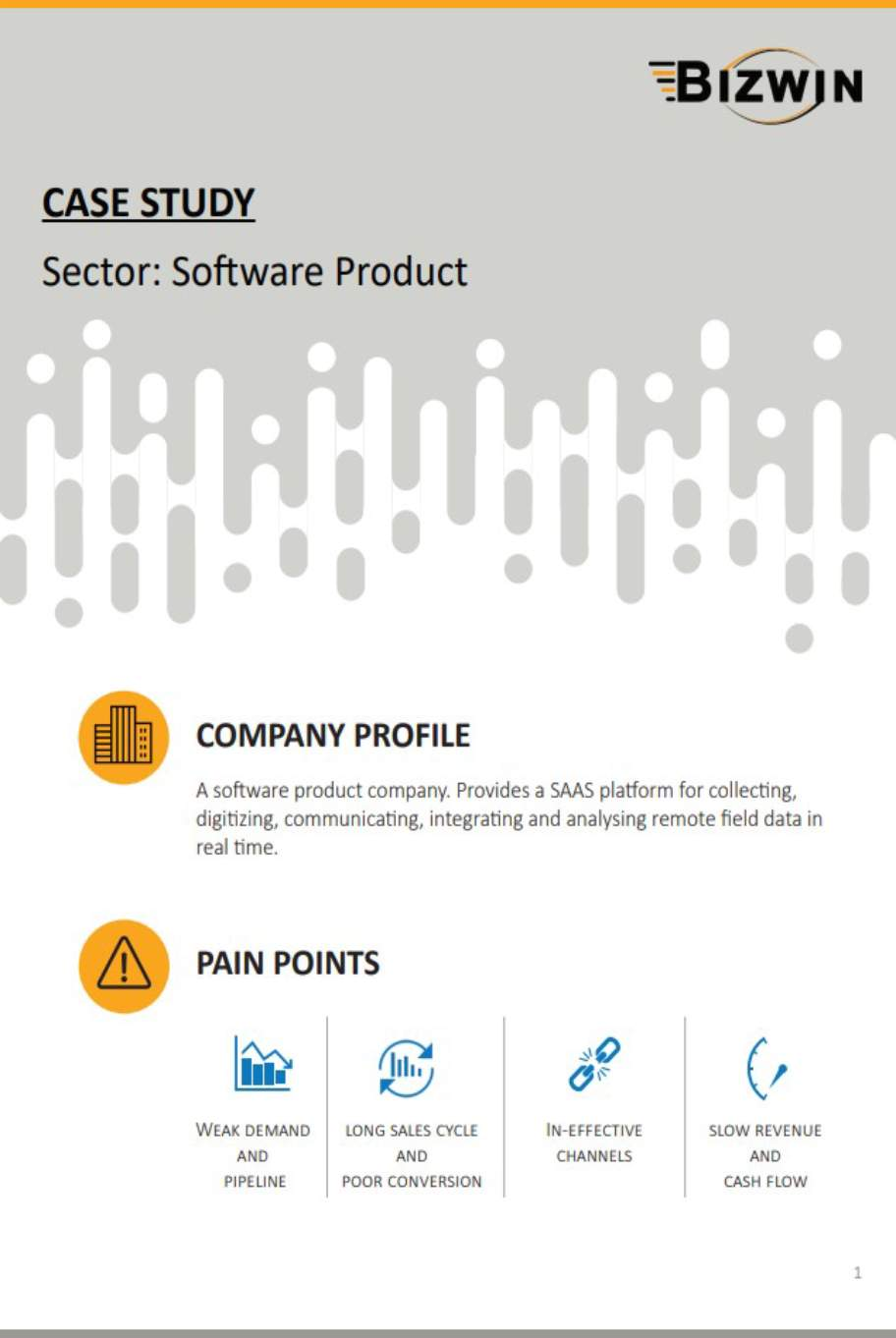 Software-Product