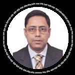 Aurijit Ganguli