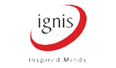 Ignis Inspired Minds